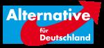 AfD Rhein-Erft