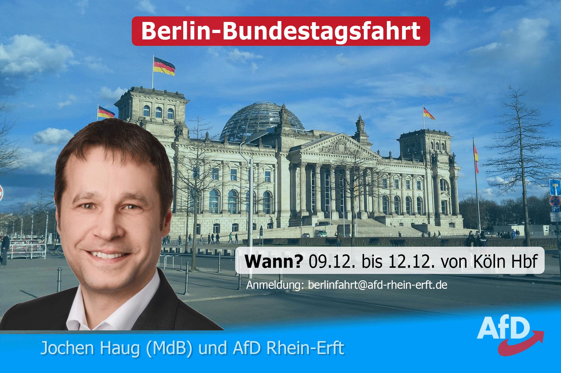 Hotels Berlin Direkt Am Hbf